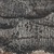 Mansheng Wang. <em>Nightfall in the Gobi</em>, 2009. Chinese ink, tempera, acrylic on cardboard, 4 x 24 in. (10.2 x 61 cm). Brooklyn Museum, Gift in honor of Betty Jean Kolenda, 2014.36.2. © artist or artist's estate (Photo: , 2014.36.2_PS9.jpg)