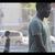Steffani Jemison (American, born 1981). <em>Personal</em>, 2014. Digital video projection, color, sound, TRT, 6 minutes 45 seconds    Brooklyn Museum, Alfred T. White Fund, 2015.8. © artist or artist's estate (Photo: Brooklyn Museum, 2015.8_view01_SC.jpg)