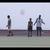 Steffani Jemison (American, born 1981). <em>Personal</em>, 2014. Digital video projection, color, sound, TRT, 6 minutes 45 seconds    Brooklyn Museum, Alfred T. White Fund, 2015.8. © artist or artist's estate (Photo: Brooklyn Museum, 2015.8_view02_SC.jpg)
