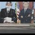 Steffani Jemison (American, born 1981). <em>Personal</em>, 2014. Digital video projection, color, sound, TRT, 6 minutes 45 seconds    Brooklyn Museum, Alfred T. White Fund, 2015.8. © artist or artist's estate (Photo: Brooklyn Museum, 2015.8_view03_SC.jpg)
