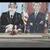 Steffani Jemison (American, born 1981). <em>Personal</em>, 2014. Digital video projection, color, sound, TRT, 6 minutes 45 seconds    Brooklyn Museum, Alfred T. White Fund, 2015.8. © artist or artist's estate (Photo: Brooklyn Museum, 2015.8_view04_SC.jpg)