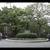 Steffani Jemison (American, born 1981). <em>Personal</em>, 2014. Digital video projection, color, sound, TRT, 6 minutes 45 seconds    Brooklyn Museum, Alfred T. White Fund, 2015.8. © artist or artist's estate (Photo: Brooklyn Museum, 2015.8_view06_SC.jpg)