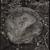 Stephen Shore (American, born 1947). <em>Keene Valley, New York</em>, 1992. Gelatin silver photograph, 10 × 8 in. (25.4 × 20.3 cm). Brooklyn Museum, Gift of The Carol and Arthur Goldberg Collection, 2016.18.13. © artist or artist's estate (Photo: , 2016.18.13_PS9.jpg)