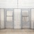 Do Ho Suh (Korean, born 1962). <em>The Perfect Home II</em>, 2003. Translucent nylon, 110 × 240 × 516 in. (279.4 × 609.6 × 1310.6 cm). Brooklyn Museum, Gift of Lawrence B. Benenson, 2017.46. © artist or artist's estate (Photo: Brooklyn Museum (Photo: Jonathan Dorado), 2017.46_DIG_E_2018_One_Do_Ho_Suh_09_PS11.jpg)