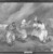 Evaristo Valle (Spanish, 1873-1951). <em>Carnavalada, Asturias</em>, 1922. Oil on canvas, 33 5/8 x 41 3/8 in. (85.4 x 105.1 cm). Brooklyn Museum, Gift of Mrs. S. A. Auchincloss, 28.72 (Photo: Brooklyn Museum, 28.72_acetate_bw.jpg)