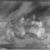 Evaristo Valle (Spanish, 1873-1951). <em>Carnavalada, Asturias</em>, 1922. Oil on canvas, 33 5/8 x 41 3/8 in. (85.4 x 105.1 cm). Brooklyn Museum, Gift of Mrs. S. A. Auchincloss, 28.72 (Photo: Brooklyn Museum, 28.72_glass_bw.jpg)