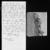Alexandre Nikolaevic Benois (Russian, 1870-1960). <em>Rioul, Bretagne</em>, 1905. Watercolor, 4 5/16 x 5 1/8 in. (11 x 13 cm). Brooklyn Museum, Gift of Edward Barnard Lintott, 33.151 (Photo: Brooklyn Museum, 33.151_letter_bw.jpg)