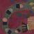 Nazca. <em>Poncho or Tunic</em>, 100-200 C.E. Camelid fiber, 74 7/16 x 27 9/16 in. (189.1 x 70 cm). Brooklyn Museum, Alfred W. Jenkins Fund, 34.1579 (Photo: Brooklyn Museum, 34.1579_at_detail03_PS11.jpg)