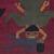 Nazca. <em>Poncho or Tunic</em>, 100-200 C.E. Camelid fiber, 74 7/16 x 27 9/16 in. (189.1 x 70 cm). Brooklyn Museum, Alfred W. Jenkins Fund, 34.1579 (Photo: Brooklyn Museum, 34.1579_at_detail06_PS11.jpg)