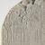 <em>Stela of Penamun</em>, ca. 1334-1295 B.C.E. Limestone, 25 15/16 × 18 1/16 × 3 1/8 in., 82 lb. (65.9 × 45.9 × 7.9 cm, 37.19kg). Brooklyn Museum, Charles Edwin Wilbour Fund, 37.1486E. Creative Commons-BY (Photo: , 37.1486E_detail01_PS9.jpg)