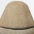 <em>Amunhotep, Son of Nebiry</em>, ca. 1426-1400 B.C.E. Limestone, pigment, 25 3/8 × 14 5/16 × 14 3/8 in., 206 lb. (64.5 × 36.3 × 36.5 cm, 93.44kg). Brooklyn Museum, Charles Edwin Wilbour Fund, 37.29E. Creative Commons-BY (Photo: , 37.29E_back_detail_PS9.jpg)