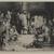 Rembrandt Harmensz. van Rijn (Dutch, 1606-1669). <em>Christ Preaching (La Petite tombe)</em>, ca. 1652. Etching and drypoint on laid paper, Plate: 6 1/8 x 8 1/8 in. (15.6 x 20.6 cm). Brooklyn Museum, Gift of Harold K. Hochschild, 41.1106 (Photo: , 41.1106_PS9.jpg)