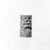 <em>Cylinder Seal</em>, ca. 4400-2675 B.C.E. Ivory, 7/8 x Diam. 1/2 in. (2.3 x 1.2 cm). Brooklyn Museum, Charles Edwin Wilbour Fund, 44.123.1. Creative Commons-BY (Photo: Brooklyn Museum, 44.123.1_NegF_SL3.jpg)