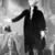 Gilbert Stuart (American, 1755-1828). <em>George Washington</em>, 1796. Oil on canvas, 96 1/4 x 60 1/4 in. (244.5 x 153 cm). Brooklyn Museum, Dick S. Ramsay Fund and Museum Purchase Fund, 45.179 (Photo: Brooklyn Museum, 45.179_bw.jpg)