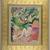 Henri Matisse (French, 1869-1954). <em>Nude in a Wood (Nu dans la forêt; Nu assis dans le bois)</em>, 1906. Oil on board mounted on panel, 16 x 12 3/4 in. (40.6 x 32.4 cm). Brooklyn Museum, Gift of George F. Of, 52.150. © artist or artist's estate (Photo: Brooklyn Museum, 52.150.jpg)