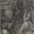 Albrecht Dürer (German, 1471-1528). <em>Melencolia I</em>, 1514. Engraving on laid paper, image: 9 3/8 × 7 1/4 in. (23.8 × 18.4 cm). Brooklyn Museum, Gift of Mrs. Horace O. Havemeyer, 54.35.8 (Photo: , 54.35.8_PS9.jpg)