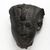 <em>Hatshepsut</em>, ca. 1478-1458 B.C.E. Granodiorite, 10 1/2 × 8 1/2 × 4 3/4 in., 16.5 lb. (26.7 × 21.6 × 12.1 cm, 7.48kg). Brooklyn Museum, Charles Edwin Wilbour Fund, 55.118. Creative Commons-BY (Photo: , 55.118_PS9.jpg)