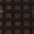 Abraham Pietersz. van Calraet (Dutch, 1642-1722). <em>Artist Designing After Nature</em>, after 1651. Oil on cradled panel, 11 x 17 7/8 in. (27.9 x 45.4 cm). Brooklyn Museum, Gift of Horace O. Havemeyer, 56.191 (Photo: Brooklyn Museum, 56.191_back_detail02_PS11.jpg)