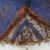 Tomman Islander. <em>Headdress</em>, early 20th century. Bamboo, leaves, vegetal-fiber paste, tusks, pigment, 20 3/4 x 19 1/2 x 21 in. (52.7 x 49.5 x 53.3 cm). Brooklyn Museum, Frank L. Babbott Fund, 62.18.4. Creative Commons-BY (Photo: , 62.18.4_detail03_PS11.jpg)