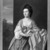 John Singleton Copley (American, 1738-1815). <em>Mrs. Sylvester (Abigail Pickman) Gardiner</em>, ca. 1772. Oil on canvas, 50 3/8 x 40 in. (128 x 101.6 cm). Brooklyn Museum, Dick S. Ramsay Fund, 65.60 (Photo: Brooklyn Museum, 65.60_acetate_bw.jpg)