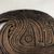 <em>Frigate Bird Carving</em>. Wood, 18 1/2 x 10 13/16 in. (47 x 27.5 cm). Brooklyn Museum, Brooklyn Museum Collection, 00.150. Creative Commons-BY (Photo: , CUR.00.150_detail04.jpg)