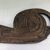 <em>Frigate Bird Carving</em>. Wood, 18 1/2 x 10 13/16 in. (47 x 27.5 cm). Brooklyn Museum, Brooklyn Museum Collection, 00.150. Creative Commons-BY (Photo: , CUR.00.150_view01.jpg)