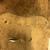 <em>Mask</em>. Wood, barkcloth, fiber, pigment, paste, tapestry turban snail (Turbo petholatus) opercula, 15 15/16 × 9 × 14 in. (40.5 × 22.9 × 35.6 cm). Brooklyn Museum, Brooklyn Museum Collection, 01.300. Creative Commons-BY (Photo: , CUR.01.300_detail09.jpg)