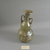 Roman. <em>Vase of Blown Glass</em>. Glass, 5 1/2 x diam. 2 15/16 in. (14 x 7.5 cm). Brooklyn Museum, Gift of Robert B. Woodward, 03.27. Creative Commons-BY (Photo: Brooklyn Museum, CUR.03.27_view2.jpg)