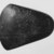 <em>Axe Head</em>, ca. 4400-2170 B.C.E. Granite, 2 3/16 x Length 2 11/16 in. (5.5 x 6.8 cm). Brooklyn Museum, Charles Edwin Wilbour Fund, 07.447.1001. Creative Commons-BY (Photo: , CUR.07.447.1001_NegID_07.447.965GRPA_print_cropped_bw.jpg)