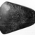 <em>Axe Head</em>, ca. 4400-2170 B.C.E. Granite, 2 3/16 x Length 2 11/16 in. (5.5 x 6.8 cm). Brooklyn Museum, Charles Edwin Wilbour Fund, 07.447.1001. Creative Commons-BY (Photo: , CUR.07.447.1001_NegID_07.447.965_GRPA_print_cropped_bw.jpg)