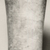 <em>Cylindrical Vase</em>, ca. 3100-2675 B.C.E. Egyptian alabaster (calcite), 6 7/8 x Diam. 4 in. (17.4 x 10.2 cm). Brooklyn Museum, Charles Edwin Wilbour Fund, 07.447.31. Creative Commons-BY (Photo: , CUR.07.447.31_NegID_07.447.31_GRPA_print_cropped_bw.jpg)
