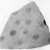 <em>Decorated Pottery Fragment</em>, ca. 4400-3100 B.C.E. Clay, Length: 3 9/16 in. (9.1 cm). Brooklyn Museum, Charles Edwin Wilbour Fund, 07.447.416. Creative Commons-BY (Photo: , CUR.07.447.416_NegID_07.447.405GRPA_print_cropped_bw.jpg)