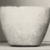 <em>High Bowl</em>, ca. 3100-2675 B.C.E. Egyptian alabaster (calcite), 1 3/4 x Diam. 2 5/16 in. (4.5 x 5.8 cm). Brooklyn Museum, Charles Edwin Wilbour Fund, 07.447.67. Creative Commons-BY (Photo: , CUR.07.447.67_NegID_07.447.31_GRPA_print_cropped_bw.jpg)