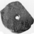 <em>Nine Perforated Discs</em>, ca. 4400-2675 B.C.E. Clay, 07.447.790: Diam. 1 11/16 in. (4.3 cm). Brooklyn Museum, Charles Edwin Wilbour Fund, 07.447.790a-i. Creative Commons-BY (Photo: , CUR.07.447.790i_NegID_07.447.790GRPA_print_cropped_bw.jpg)