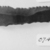 <em>Squared Sickle Blade</em>, ca. 4400-2675 B.C.E. Flint, 11/16 x 2 7/8 in. (1.8 x 7.3 cm). Brooklyn Museum, Charles Edwin Wilbour Fund, 07.447.818. Creative Commons-BY (Photo: , CUR.07.447.818_NegID_07.447.810GRPA_print_cropped_bw.jpg)
