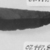 <em>Sickle Blade</em>, ca. 4400-3100 B.C.E. Flint, 13/16 x 2 11/16 in. (2 x 6.8 cm). Brooklyn Museum, Charles Edwin Wilbour Fund, 07.447.852. Creative Commons-BY (Photo: , CUR.07.447.852_NegID_07.447.810GRPA_print_cropped_bw.jpg)