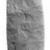 <em>Dagger</em>. Flint, 1 5/8 x 9 3/4 in. (4.2 x 24.7 cm). Brooklyn Museum, Charles Edwin Wilbour Fund, 07.447.869. Creative Commons-BY (Photo: , CUR.07.447.869_NegD_print_cropped_bw.jpg)
