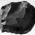 <em>Carinated Core Scraper</em>, ca. 4400-3100 B.C.E. Flint, 2 x 3 1/8 in. (5.1 x 8 cm). Brooklyn Museum, Charles Edwin Wilbour Fund, 07.447.935. Creative Commons-BY (Photo: , CUR.07.447.935_NegID_07.447.925GRPA_print_cropped_bw.jpg)
