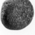 <em>Pounding Stone</em>, ca. 4400-2675 B.C.E. Granite-porphyry, Measurements: Greatest diameters: 6.4 cm, 6.6 cm., 6.8 cm., 5.8 cm., 6.4 cm., 6 cm. Brooklyn Museum, Charles Edwin Wilbour Fund, 07.447.964. Creative Commons-BY (Photo: , CUR.07.447.964_NegID_07.447.174GRPC_print_cropped_bw.jpg)