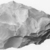 <em>Axe Head</em>, ca. 4400-2170 B.C.E. Gray chert, 2 5/16 x 7/8 x 2 15/16 in. (5.9 x 2.3 x 7.5 cm). Brooklyn Museum, Charles Edwin Wilbour Fund, 07.447.998. Creative Commons-BY (Photo: , CUR.07.447.998_NegA_print_bw.jpg)