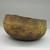 Hupa. <em>Basket</em>. Fiber, 4 7/8 × 9 × 9 1/8 in. (12.4 × 22.9 × 23.2 cm). Brooklyn Museum, By exchange, 07.468.9329. Creative Commons-BY (Photo: , CUR.07.468.9329_side2.jpg)