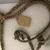 ni-Vanuatu. <em>Basket</em>, late 19th century. Fiber, 7 1/2 x 7 7/8 in. (19.1 x 20 cm). Brooklyn Museum, By exchange, 07.468.9411. Creative Commons-BY (Photo: , CUR.07.468.9411_detail03.jpg)