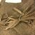 ni-Vanuatu. <em>Basket</em>, late 19th century. Fiber, 6 3/4 x 13 1/4 in. (17.1 x 33.7 cm). Brooklyn Museum, By exchange, 07.468.9413. Creative Commons-BY (Photo: , CUR.07.468.9413_detail01.jpg)