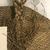ni-Vanuatu. <em>Basket</em>, late 19th century. Fiber, 9 1/4 x 14 in. (23.5 x 35.5. cm). Brooklyn Museum, By exchange, 07.468.9417. Creative Commons-BY (Photo: , CUR.07.468.9417_detail01.jpg)