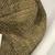 ni-Vanuatu. <em>Basket</em>, late 19th century. Fiber, 9 1/4 x 14 in. (23.5 x 35.5. cm). Brooklyn Museum, By exchange, 07.468.9417. Creative Commons-BY (Photo: , CUR.07.468.9417_detail02.jpg)