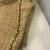 ni-Vanuatu. <em>Basket</em>, late 19th century. Fiber, 10 x 17 11/16 in. (25.4 x 45 cm). Brooklyn Museum, By exchange, 07.468.9418. Creative Commons-BY (Photo: , CUR.07.468.9418_detail05.jpg)