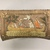 Huron. <em>Rectangular Box with Cover</em>, early 20th century. Birch bark, porcupine quill, 3 15/16 x 4 1/2 x 7 7/8 in.  (10.0 x 11.5 x 20.0 cm). Brooklyn Museum, Brooklyn Museum Collection, 08.427a-b. Creative Commons-BY (Photo: , CUR.08.427a-b_view02.jpg)