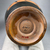 Greek. <em>Black-Figure Amphora</em>, late 6th century B.C.E. Clay, slip, 9 5/8 × Diam. 6 in. (24.5 × 15.3 cm). Brooklyn Museum, Gift of Robert B. Woodward, 09.35. Creative Commons-BY (Photo: Brooklyn Museum, CUR.09.35_view11.jpg.jpg)
