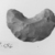 <em>Crescent Shape Implement</em>, ca. 3100-2675 B.C.E. or ca. 2675-2170 B.C.E. Chert, Length: 1 3/4 in. (4.5 cm). Brooklyn Museum, Charles Edwin Wilbour Fund, 09.889.156. Creative Commons-BY (Photo: , CUR.09.889.156_NegID_07.447.965_GRPA_print_cropped_bw.jpg)