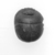 <em>Ovoid Shaped Scarab</em>, ca. 945-712 B.C.E., or later. Stone, 5/8 x 13/16 x 1 1/16 in. (1.6 x 2.1 x 2.7 cm). Brooklyn Museum, Charles Edwin Wilbour Fund, 09.889.836. Creative Commons-BY (Photo: , CUR.09.889.836_NegID_09.889.936GRPA_print_cropped_bw.jpg)